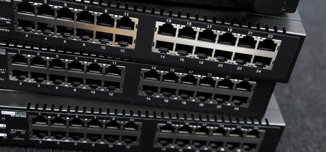 Domain&Server